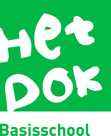 20160315_WTK_Logo HetDok BasisSch CMYK